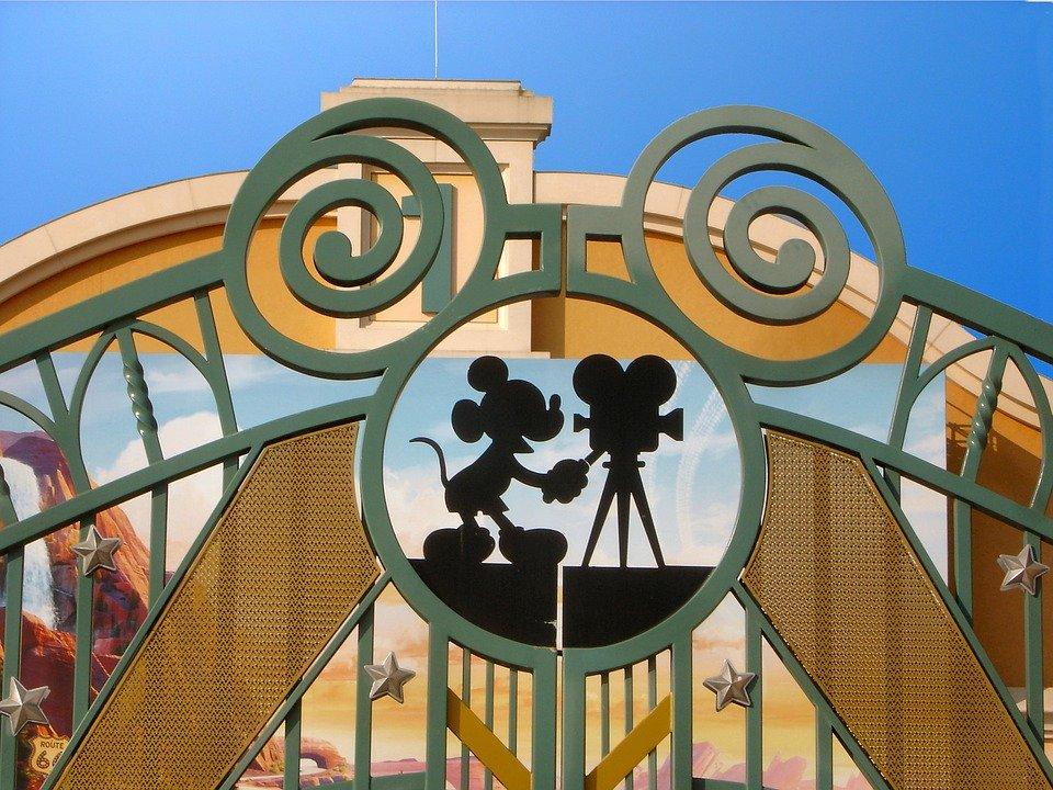 Come organizzare la vacanza a Disneyland Paris